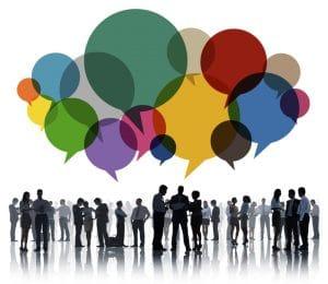VSI_Vinyl-Siding-Institute_Networking-for-Business-Growth