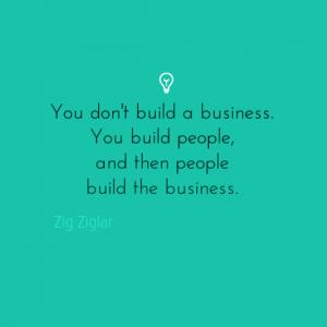 VSI_Vinyl-Siding-Institute_Dont-Build-a-Business_Build-People