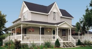 Advocacy Bootcamp For Primary >> The Importance of Certification - Vinyl Siding Institute - VSI