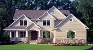VSI_Vinyl-Siding-Institute_The-Counterintuitive-Cladding