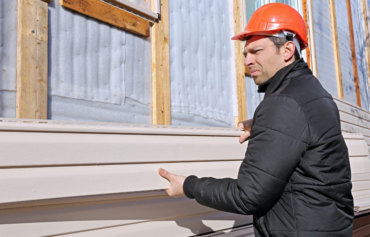 Vinyl Siding Installation Vinyl Siding Institute Vsi