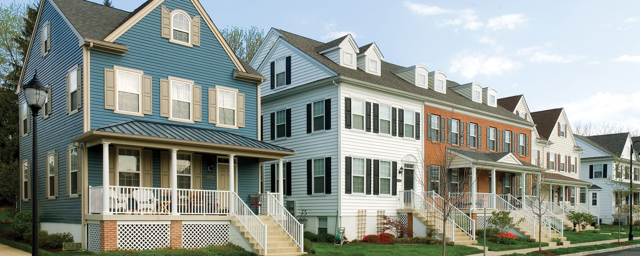 Vinyl Siding Cost Comparison Vinyl Siding Institute Vsi