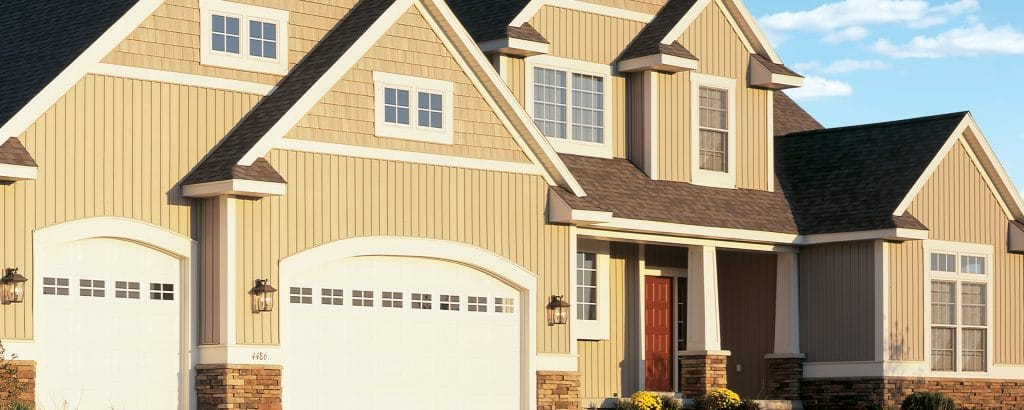 Vinyl Siding Tips And Tricks Vinyl Siding Institute Vsi