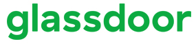 glassdoor job postings