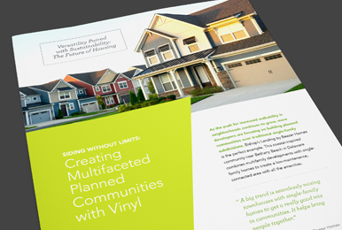 Beazer Homes Case Study