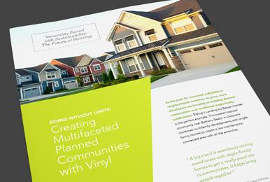 Beazer Homes Case Study