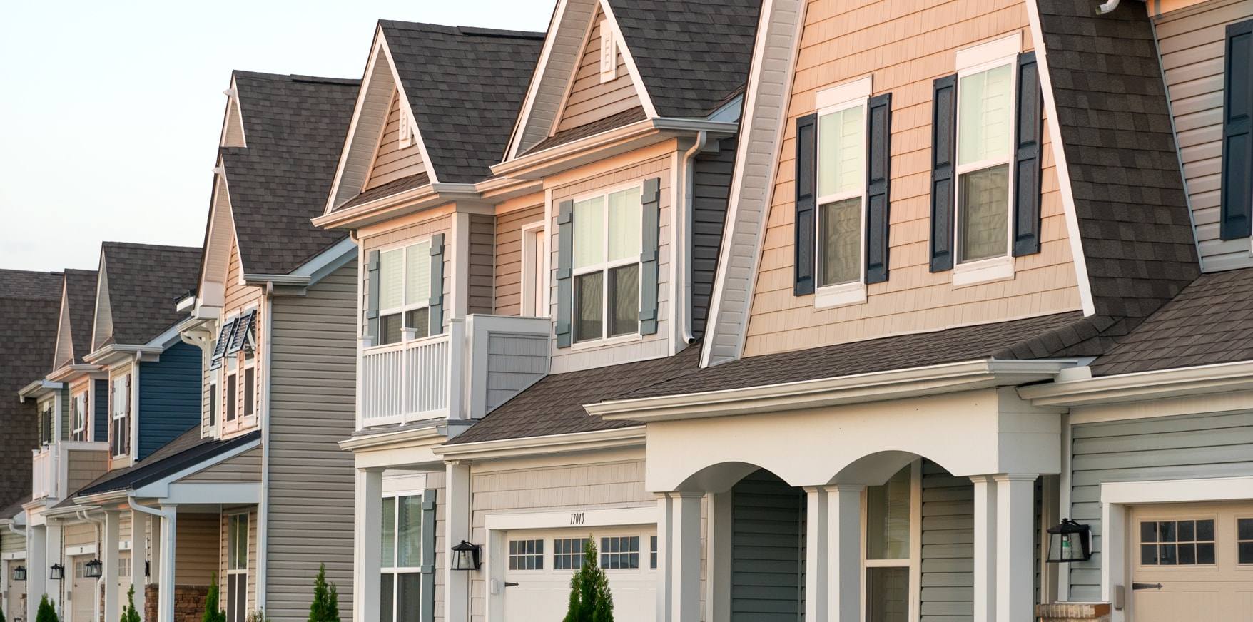 Sustainability Of Vinyl Siding Green Building Products Vsi