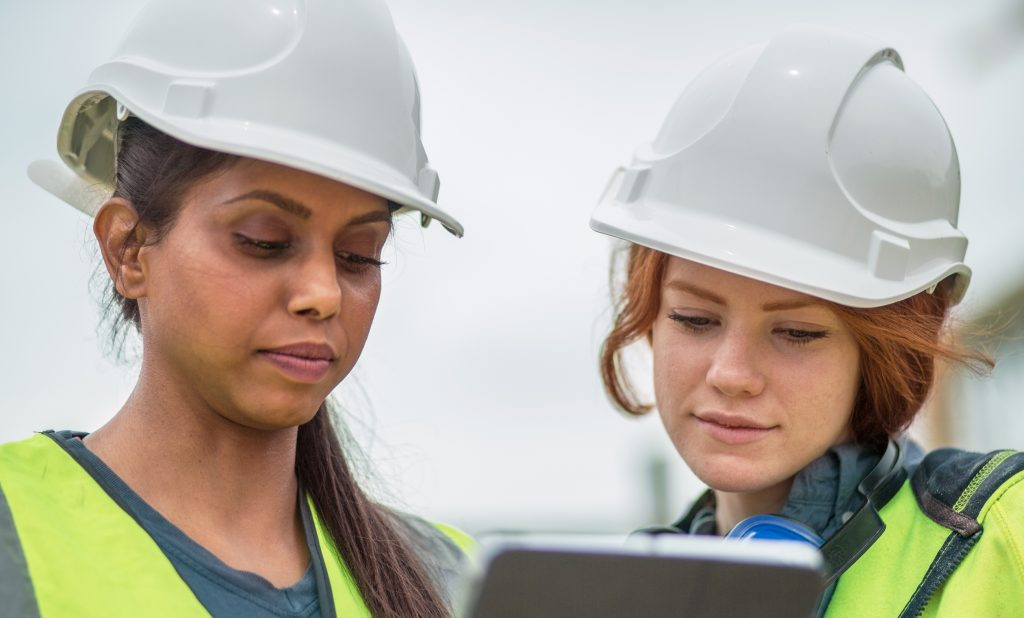 Five Myths About The Skilled Trades Rethinking Success